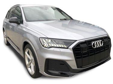 Audi Q7 50 TDI quattro...