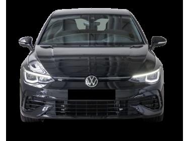 Volkswagen Golf R 2.0 TSI...