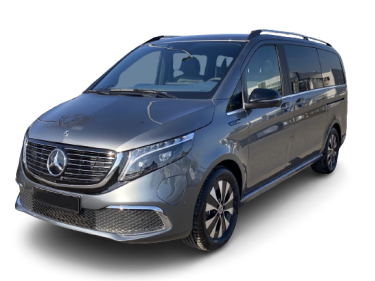 Mercedes-Benz EQV 300 Lang