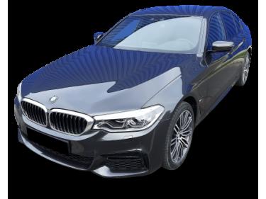 BMW 530e xDrive M Sport...