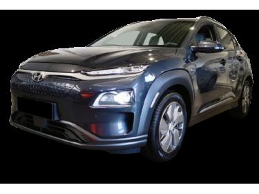 Hyundai Kona EV 64 kWh Premium