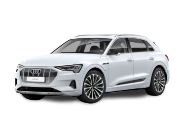 Audi e-tron advanced 55...